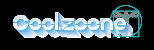 logo_frei_coolzoone