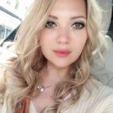 Alexandra lust